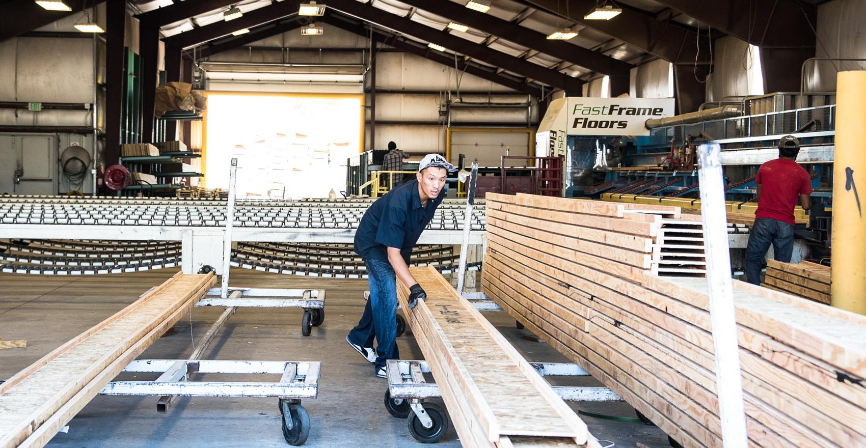 Alpine Lumber Commercial Amp Residential Nm Amp Colorado