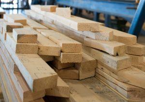 Alpine Lumber Builder Oriented & Residential Lumber Solutions Alpine Lumber 32 300x211 - Alpine Lumber-32