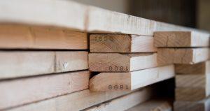Alpine Lumber Builder Oriented & Residential Lumber Solutions Alpine Lumber 47 2 300x159 - Alpine Lumber-47