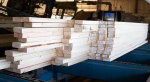 Alpine Lumber Builder Oriented & Residential Lumber Solutions Alpine Lumber 54 300x164 - Alpine Lumber-54