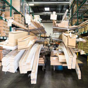 Alpine Lumber Builder Oriented & Residential Lumber Solutions Aurora Millwork 94 300x300 - aurora-millwork-94