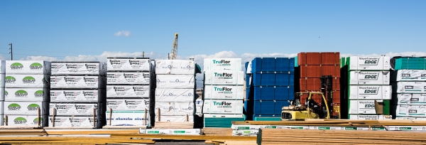 Alpine Lumber Builder Oriented & Residential Lumber Solutions Denver Switch Yard 122 2 600x204 - Retail Lumber