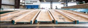 Alpine Lumber Builder Oriented & Residential Lumber Solutions FastFloor Looking down wood 2 300x97 - FastFloor Looking down wood 2