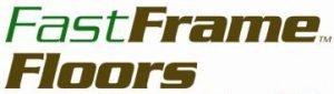 Alpine Lumber Builder Oriented & Residential Lumber Solutions FastFrame Logo jpg 300x85 - FastFrame-Logo_jpg