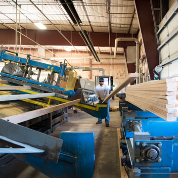 Builder Oriented Lumber Solutions | truss-facility-21