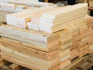 Alpine Lumber Builder Oriented & Residential Lumber Solutions Truss Facility 58 400x302 300x227 - Truss Facility-58 (400x302)