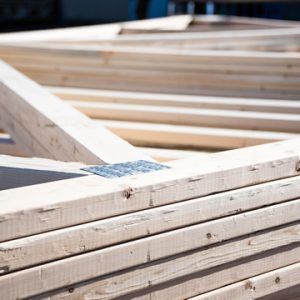 Alpine Lumber Builder Oriented & Residential Lumber Solutions Truss Facility 91 300x300 - truss-facility-91