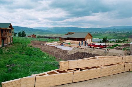 Alpine Lumber Builder Oriented & Residential Lumber Solutions 04970001 2gimp - Alpine Lumber Granby