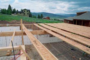 Alpine Lumber Builder Oriented & Residential Lumber Solutions 04970003 2 400x265 300x199 - IslBG