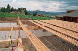 Alpine Lumber Builder Oriented & Residential Lumber Solutions 04970003 3 400x265 300x199 - IslBG