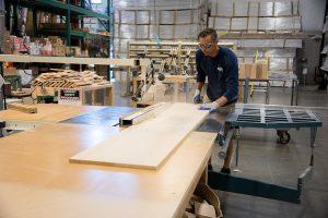 Alpine Lumber Builder Oriented & Residential Lumber Solutions Aurora Millwork 22 600x400 300x200 - Aurora Millwork-22 600x400