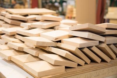 Alpine Lumber Builder Oriented & Residential Lumber Solutions Aurora Millwork 3 2 400x267 - Millwork