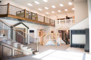 Alpine Lumber Builder Oriented & Residential Lumber Solutions Aurora Showroom 2 2 300x200 - Aurora Showroom-2 (2)