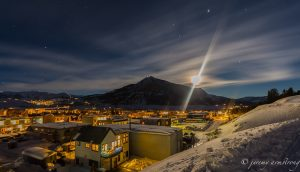 Alpine Lumber Builder Oriented & Residential Lumber Solutions Crested Butte town 300x172 - Crested Butte town