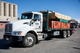 Alpine Lumber Builder Oriented & Residential Lumber Solutions Denver Switch Yard 142gimp - Denver Switch Yard-142gimp