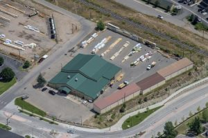 Alpine Lumber Builder Oriented & Residential Lumber Solutions Eagle Yard Aerial Shot 3 450x300 300x200 - Eagle Yard Aerial Shot (3) (450x300)
