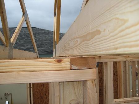 Alpine Lumber Builder Oriented & Residential Lumber Solutions IMG 0718 3 450x338 - Alpine Lumber Buena Vista