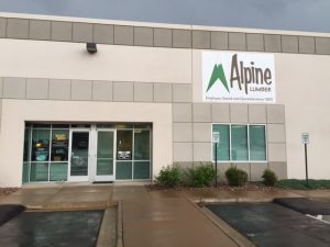 Alpine Lumber Builder Oriented & Residential Lumber Solutions IMG 1470 300x225 - IMG_1470