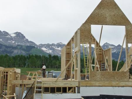 Alpine Lumber Builder Oriented & Residential Lumber Solutions P8190798 2 450x338 - Alpine Lumber Telluride