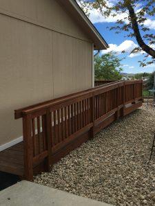 Alpine Lumber Builder Oriented & Residential Lumber Solutions deck2 225x300 - deck2