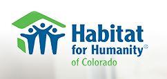 Alpine Lumber Builder Oriented & Residential Lumber Solutions habitat logo - habitat logo