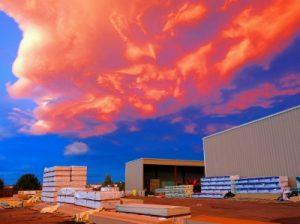 Alpine Lumber Builder Oriented & Residential Lumber Solutions orange sky 400x299 300x224 - orange sky (400x299)