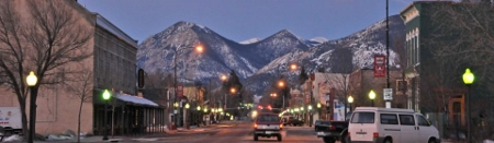 Alpine Lumber Builder Oriented & Residential Lumber Solutions sunrise 001 in buena vista 450x131 - Alpine Lumber Buena Vista