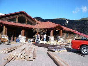 Alpine Lumber Builder Oriented & Residential Lumber Solutions 2009 573 300x225 - 2009 573