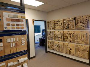 Alpine Lumber Builder Oriented & Residential Lumber Solutions 20170301 094313gimp 300x225 - Montrose Millwork 5