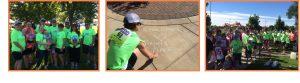 Alpine Lumber Builder Oriented & Residential Lumber Solutions 3 pix image orange border 300x83 - 3 pix image_orange border
