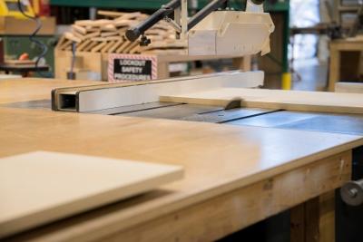 Alpine Lumber Builder Oriented & Residential Lumber Solutions Aurora Millwork 18 400x267 - Alpine Millwork Farmington