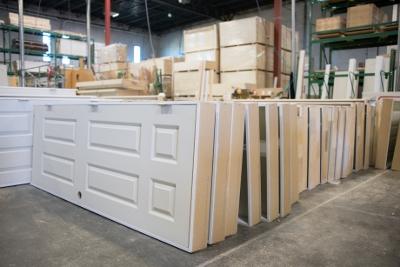 Alpine Lumber Builder Oriented & Residential Lumber Solutions Aurora Millwork 65 400x267 - Alpine Millwork Montrose