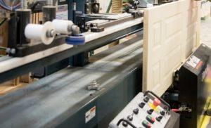 Alpine Lumber Builder Oriented & Residential Lumber Solutions Aurora Millwork 70 400x243 300x182 - Aurora Millwork-70 (400x243)