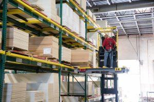 Alpine Lumber Builder Oriented & Residential Lumber Solutions Aurora Millwork 77 300x200 - Aurora Millwork-77