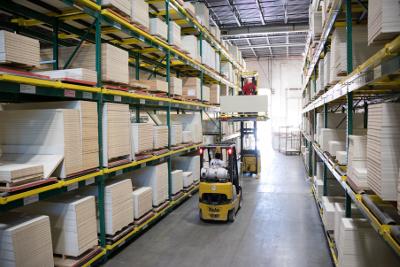 Alpine Lumber Builder Oriented & Residential Lumber Solutions Aurora Millwork 80 crop400 - Alpine Millwork Denver