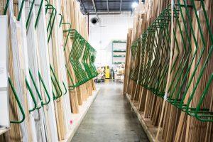 Alpine Lumber Builder Oriented & Residential Lumber Solutions Aurora Millwork 88 2 300x200 - Aurora Millwork-88 (2)