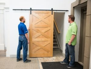 Alpine Lumber Builder Oriented & Residential Lumber Solutions Aurora Showroom 10 400x307 300x230 - Aurora Showroom-10 (400x307)