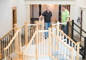 Alpine Lumber Builder Oriented & Residential Lumber Solutions Aurora Showroom 16 gimp 1 300x207 - Aurora Showroom-16_gimp