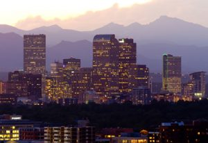 Alpine Lumber Builder Oriented & Residential Lumber Solutions Denver B 400x274 300x206 - Denver B 400x274