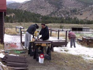 Alpine Lumber Builder Oriented & Residential Lumber Solutions Easter Seals 11 300x225 - Easter Seals 11