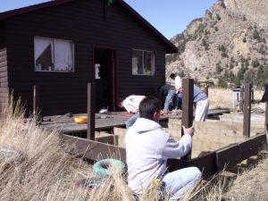 Alpine Lumber Builder Oriented & Residential Lumber Solutions Easter Seals 2 300x225 - Easter Seals 2