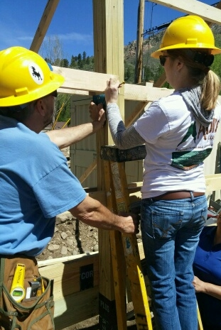 Alpine Lumber Builder Oriented & Residential Lumber Solutions Habitat2 311x465 - Habitat for Humanity