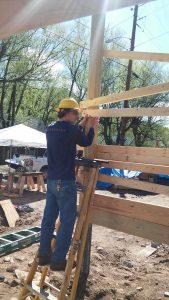 Alpine Lumber Builder Oriented & Residential Lumber Solutions Habitat4 e1486597301386 169x300 - Habitat4