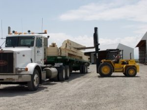 Alpine Lumber Builder Oriented & Residential Lumber Solutions Montrose reload 400x300 300x225 - OLYMPUS DIGITAL CAMERA