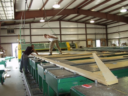 Alpine Lumber Builder Oriented & Residential Lumber Solutions P8190734 2 450x338 - Alpine Truss Montrose