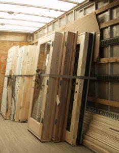 Alpine Lumber Builder Oriented & Residential Lumber Solutions P8200839 338x450 1 234x300 - Millwork doors