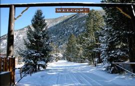 Alpine Lumber Builder Oriented & Residential Lumber Solutions RMVlg entrancecrop noborder - Easter Seals