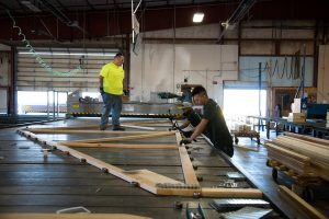 Alpine Lumber Builder Oriented & Residential Lumber Solutions Truss Facility 72 300x200 - Truss Facility-72
