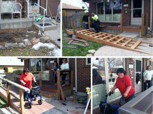 Alpine Lumber Builder Oriented & Residential Lumber Solutions Vicki P. Collagegimp 300x223 - Vicki P. Collagegimp