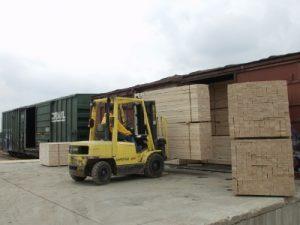 Alpine Lumber Builder Oriented & Residential Lumber Solutions denver reload2 400x300 300x225 - OLYMPUS DIGITAL CAMERA